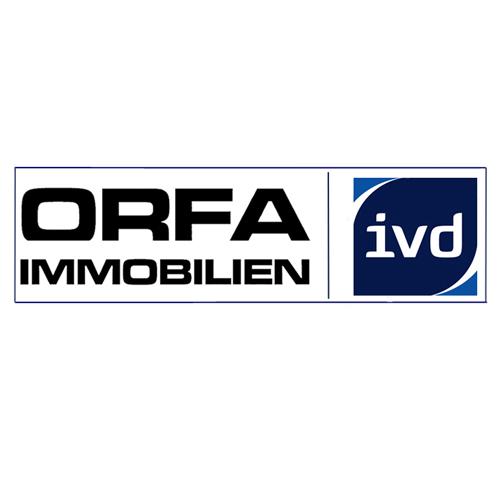 Bild zu ORFA-IMMOBILIEN IVD in Herne