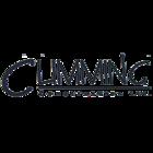 Cumming Construction Ltd