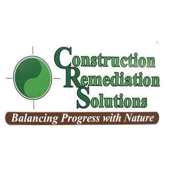 Construction Remediation Solutions