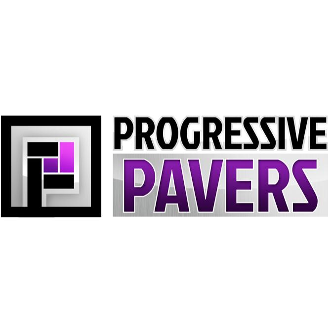Progressive Pavers - Mesa, AZ 85213 - (602)292-5036 | ShowMeLocal.com