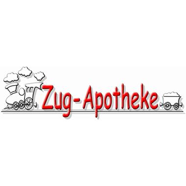 Bild zu Zug-Apotheke in Dreieich