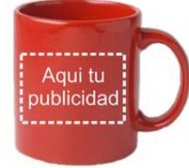 Foto de J & T Novedades Publicitarias S.A.C. Lima