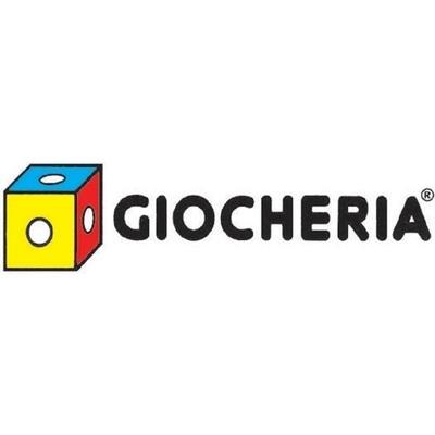 Giocheria Gottardo Giocattoli
