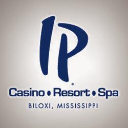 Ip casino employment biloxi ms