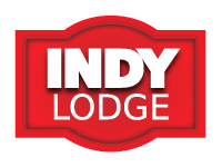 Indy Lodge