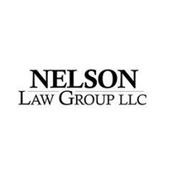 Nelson Law Group LLC