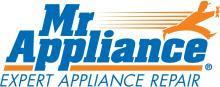 Mr. Appliance of Washington County