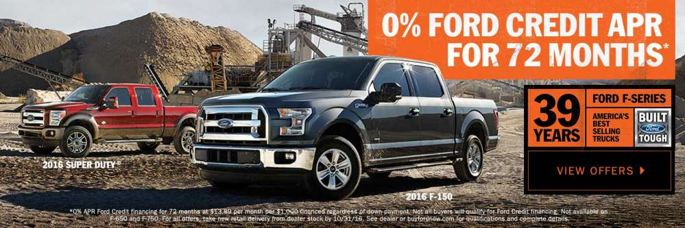 phil fitts ford lincoln coupons near me in new castle 8coupons. Black Bedroom Furniture Sets. Home Design Ideas