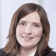 Christiane Vinke