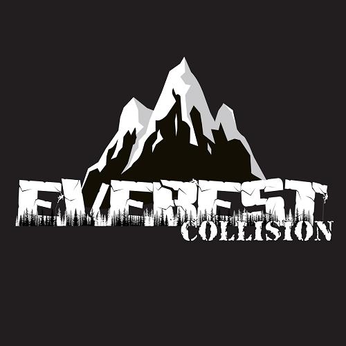 Everest Collision Repair