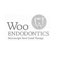 Woo Endodontics