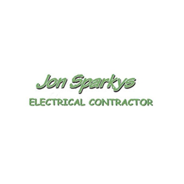 Jon Sparkys - Tenby, Dyfed SA70 8TE - 01646 651518 | ShowMeLocal.com
