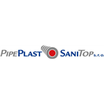 Pipeplast-Sanitop s.r.o.