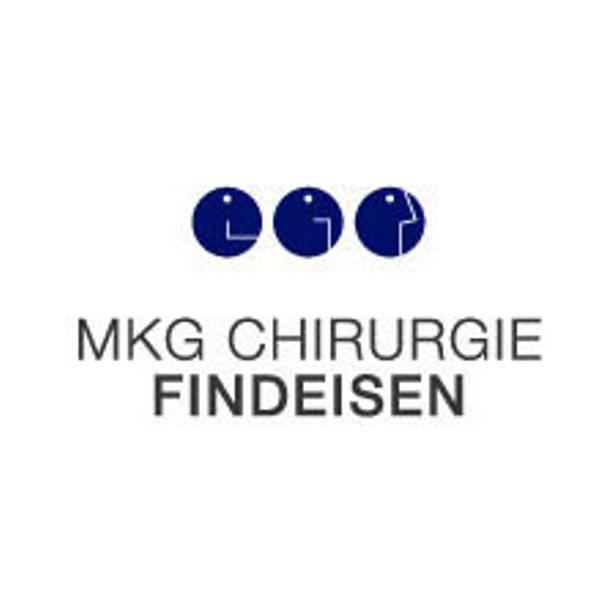 Bild zu MKG CHIRURGIE FINDEISEN in Passau