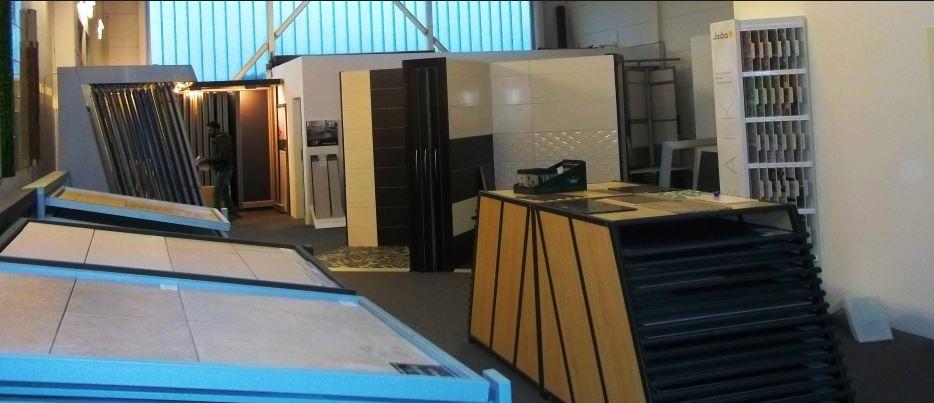 fliesen motiv ziegelbrennereien n rnberg deutschland tel 091159855. Black Bedroom Furniture Sets. Home Design Ideas