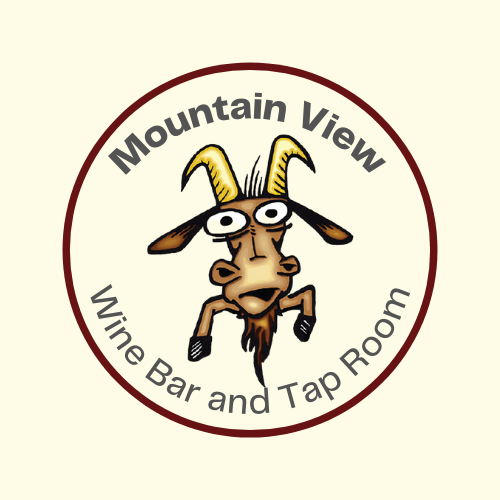 Mountain View Wine Bar and Tap Room
