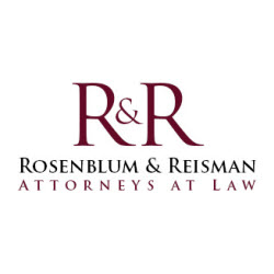 Rosenblum & Reisman Law Firm