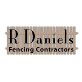 R Daniels Fencing Contractors - Hayling Island, Hampshire PO11 0DT - 07899 896136   ShowMeLocal.com