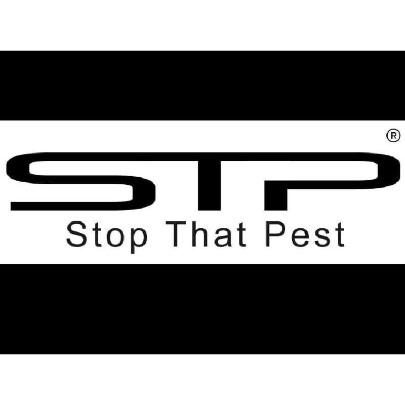 Stop That Pest Ltd - Birmingham, West Midlands B30 1BB - 07588 763923   ShowMeLocal.com