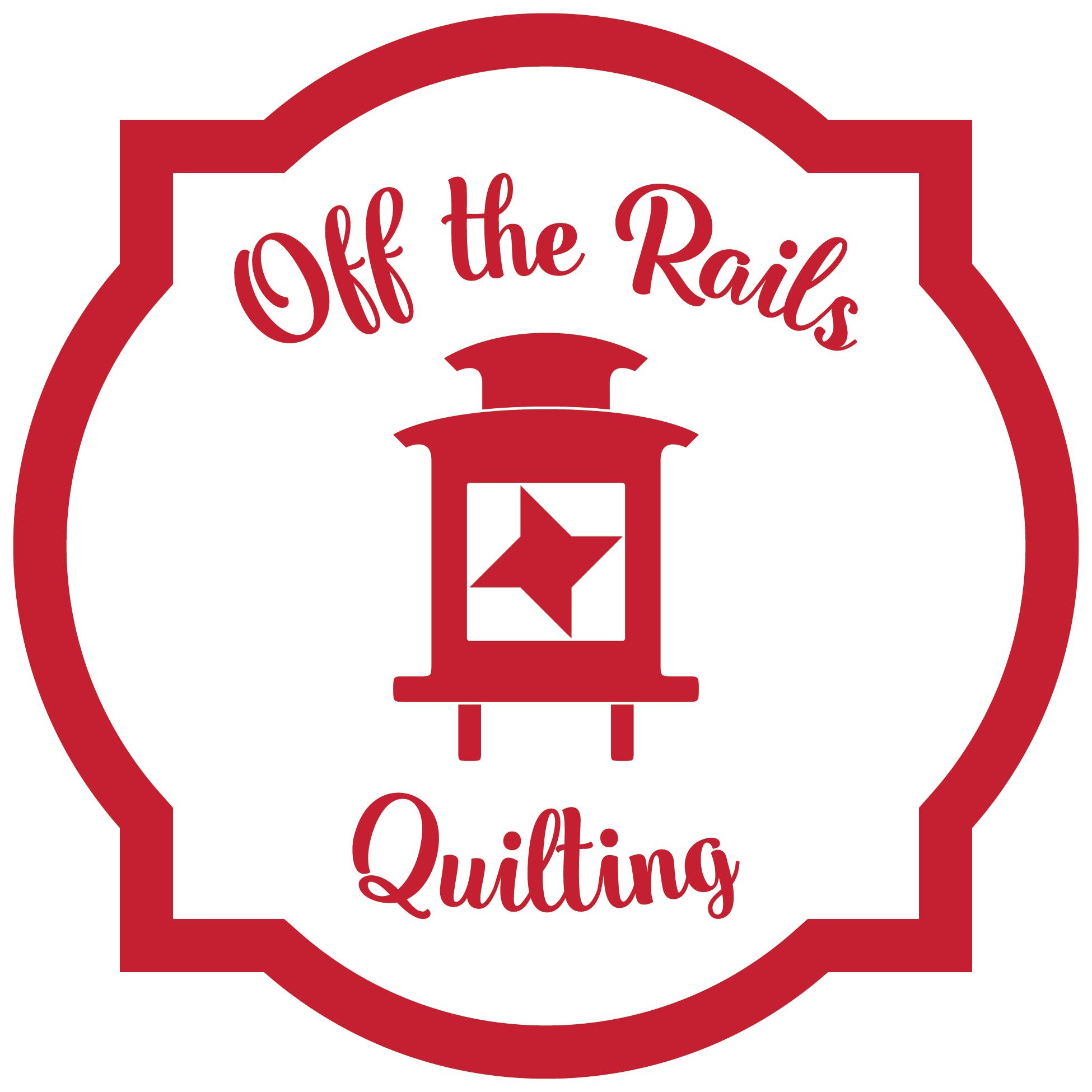 Off the Rails Quilting - Bondurant, IA 50035 -  | ShowMeLocal.com
