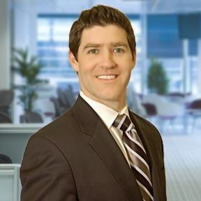 The Law Office of Dennis F. Dwyer - Chicago, IL - Attorneys