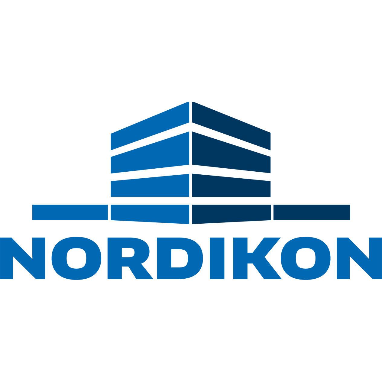 NORDIKON