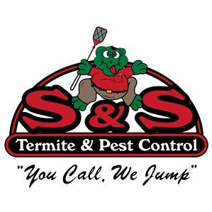 S&S Termite and Pest Control, Inc.