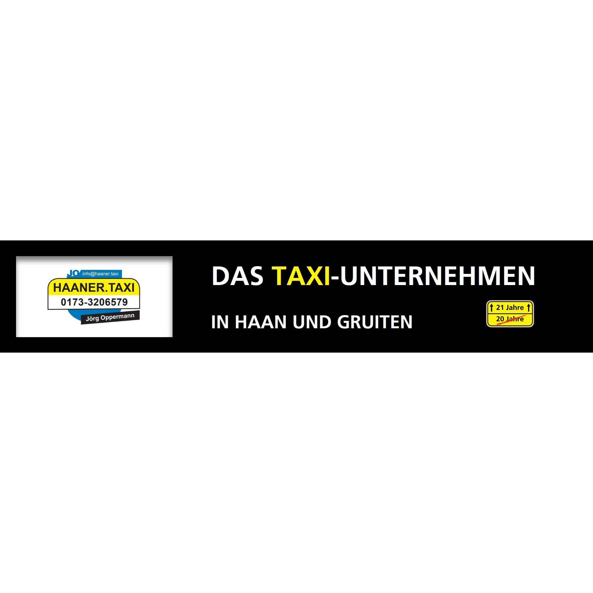 Bild zu Taxi Haan Gruiten in Gruiten Stadt Haan im Rheinland