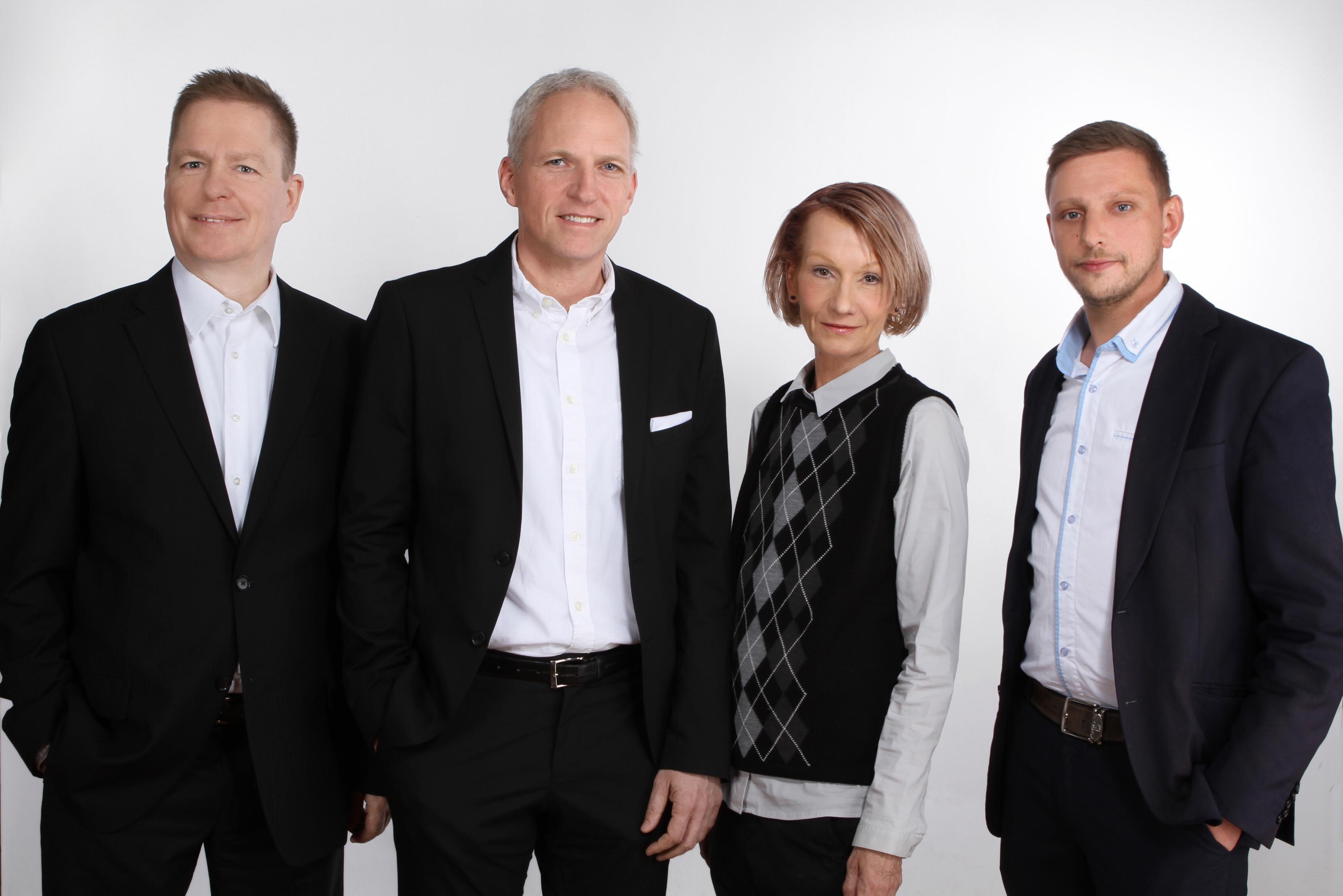 AXA & DBV Versicherungen Berlin Tobias Krüger Berlin