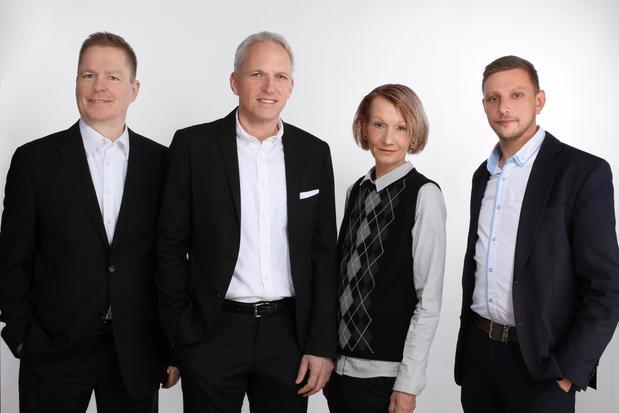 Kundenbild klein 2 AXA Versicherungen Berlin Tobias Krüger