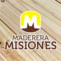 MADERERA MISIONES