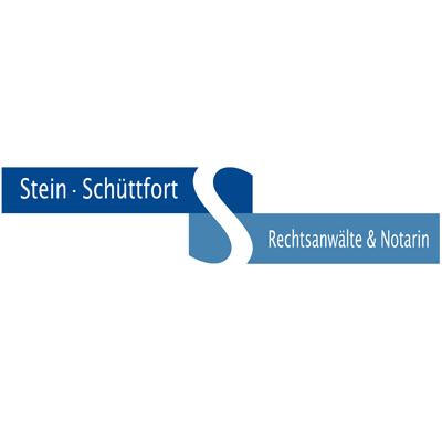 Anwaltsbüro Stein & Kollegen