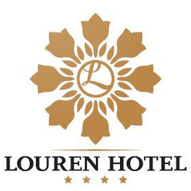Louren Hotel****