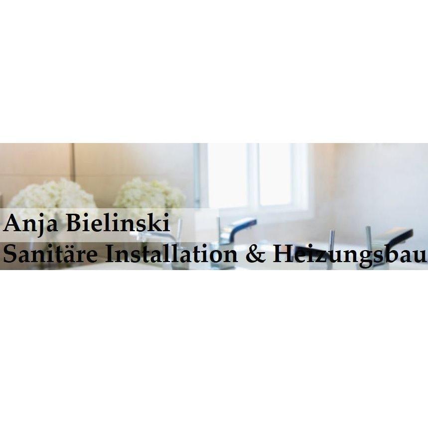 Bild zu Anja Bielinski Sanitäre Installation & Heizungsbau in Dinslaken