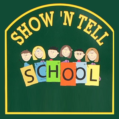 Show 'N Tell School - West Chester, PA - Child Care