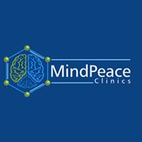 MindPeace Clinics