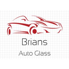Brians Auto Glass