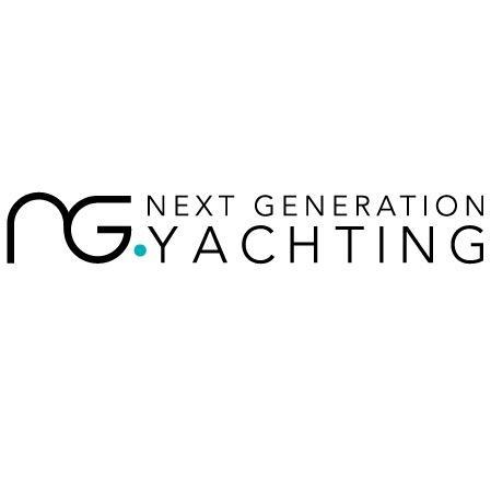 Next Generation Yachting   Yacht Broker Miami