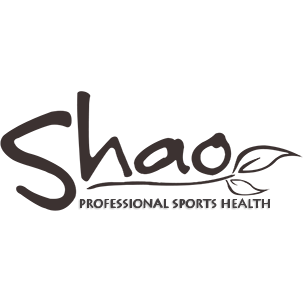Shao Acupuncture & Natural Healing Center