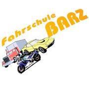 Fahrschule Heinz Barz