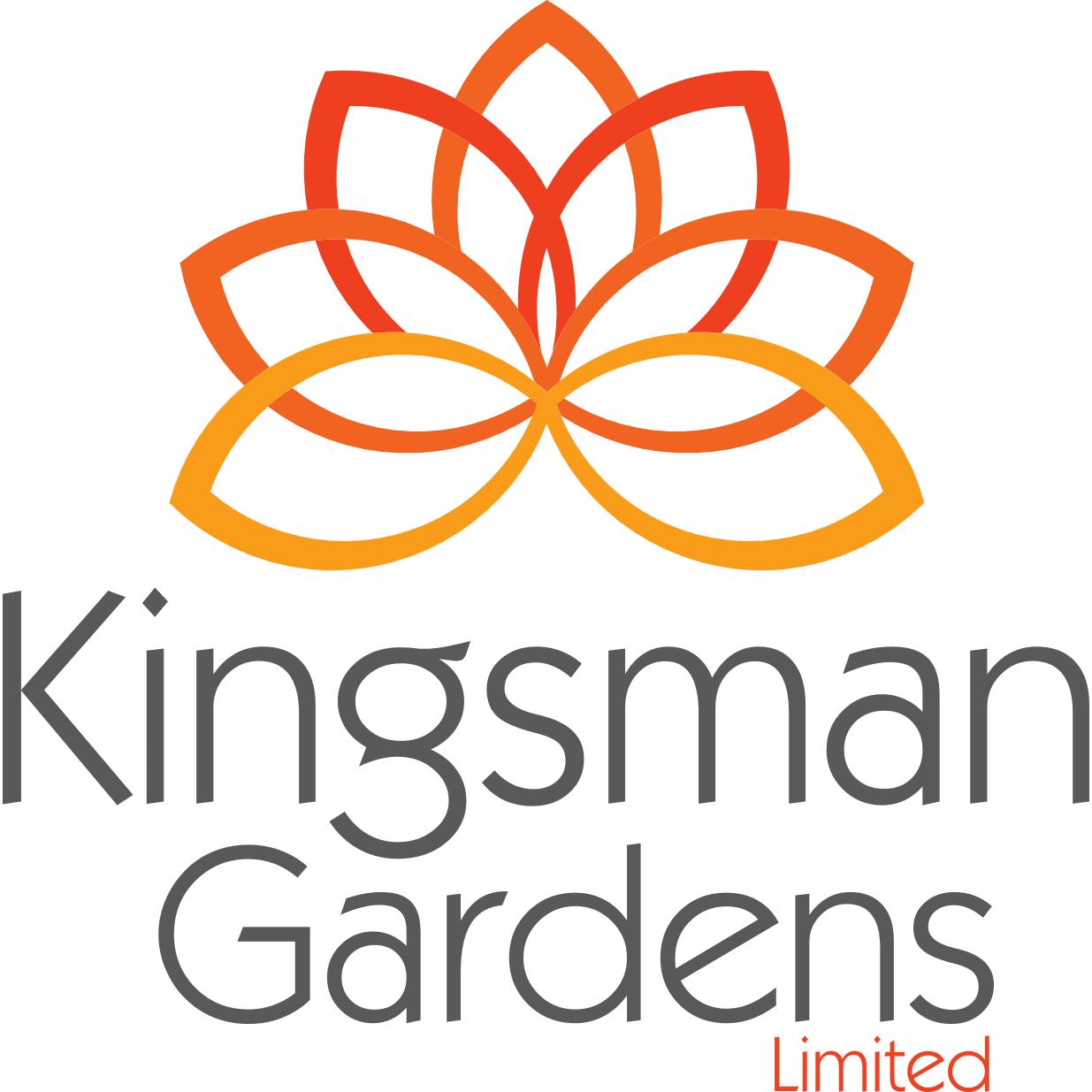 Kingsman Gardens - Southport, Merseyside PR8 5BJ - 01704 201333 | ShowMeLocal.com
