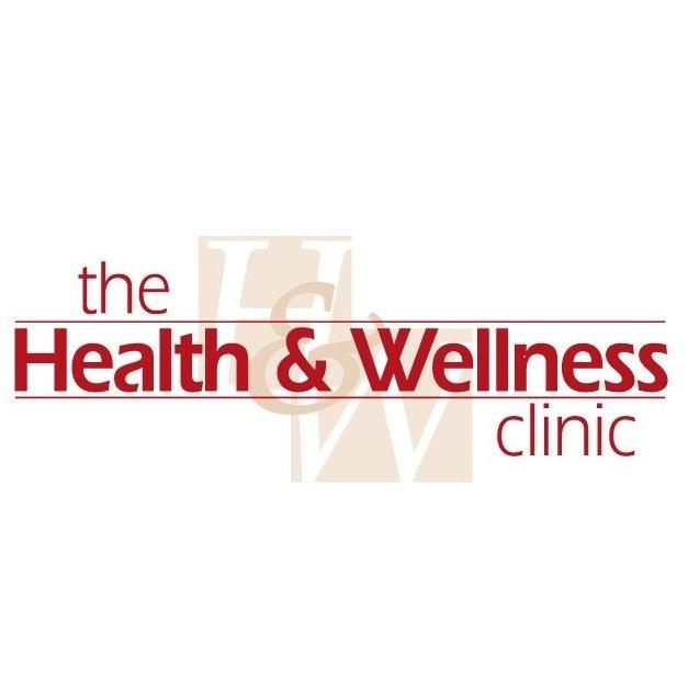 The Health And Wellness Clinic