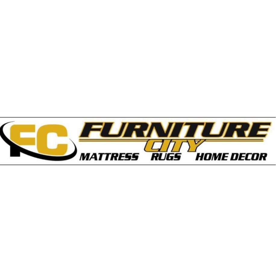 Furniture City Baker Louisiana La Localdatabase Com