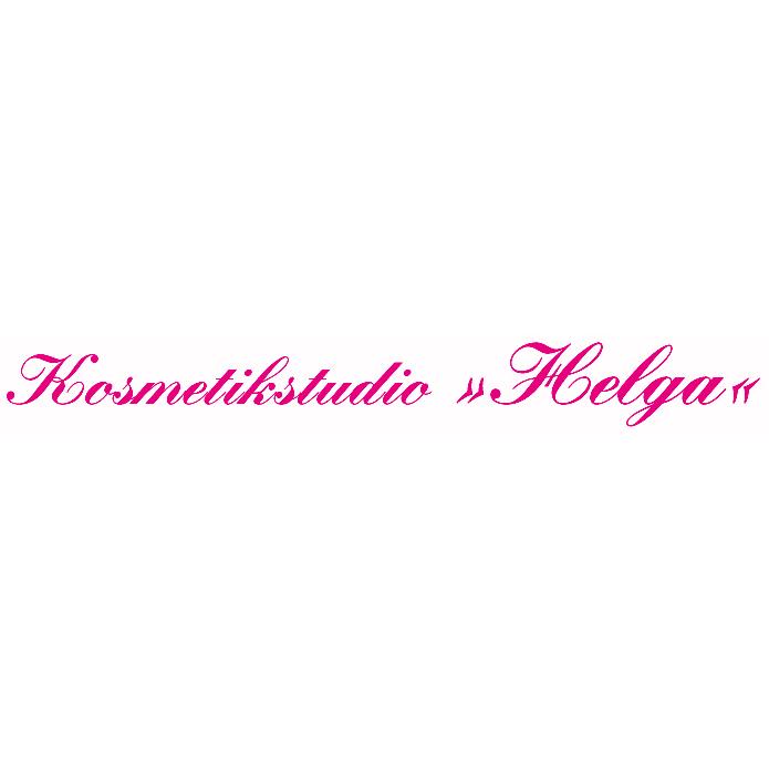 Bild zu Kosmetikstudio Helga Visagist, Haarentfernung & Hautbehandlung München in München