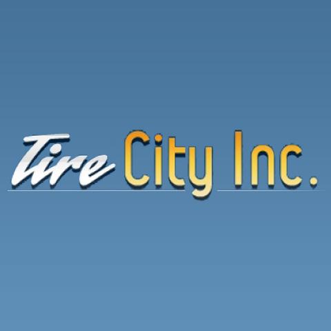 Tire City Inc - Columbus, OH - Tires & Wheel Alignment