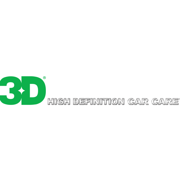 3D Chemical & Equipment of Lake Forest