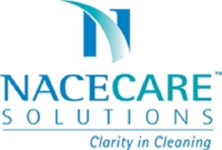 Holland Cleaning Solutions