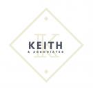 Keith & Associates - Chatsworth, GA - Attorneys