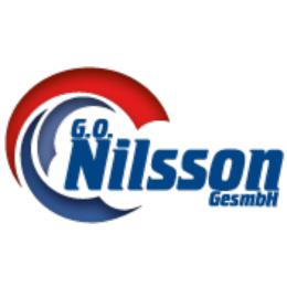 G. O. Nilsson Ges.m.b.H.