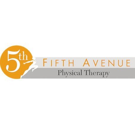 Fifth Avenue Physical Therapy: Imelda Tan, PT, DPT, CES